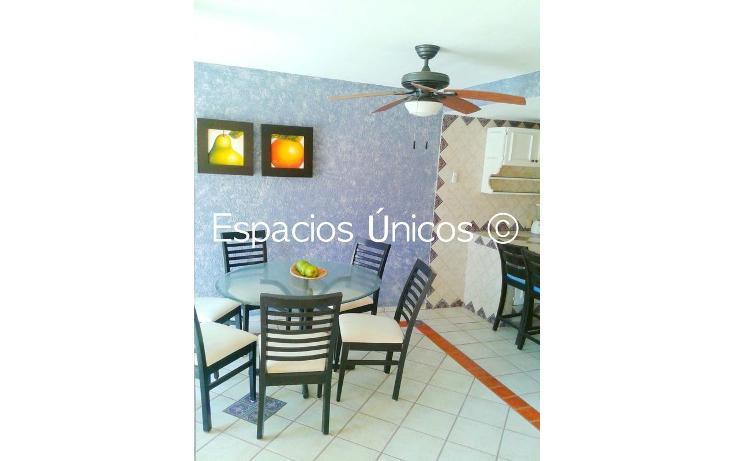 Foto de casa en renta en  , olinalá princess, acapulco de juárez, guerrero, 833913 No. 06