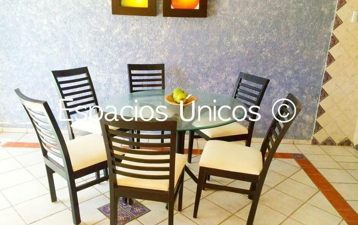 Foto de casa en renta en  , olinalá princess, acapulco de juárez, guerrero, 833913 No. 07