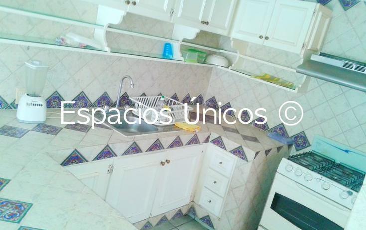 Foto de casa en renta en  , olinalá princess, acapulco de juárez, guerrero, 833913 No. 08