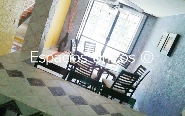 Foto de casa en renta en  , olinalá princess, acapulco de juárez, guerrero, 833913 No. 09