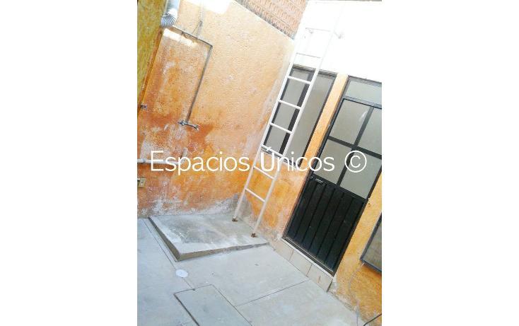Foto de casa en renta en  , olinalá princess, acapulco de juárez, guerrero, 833913 No. 10