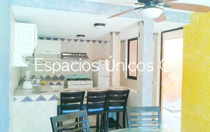 Foto de casa en renta en  , olinalá princess, acapulco de juárez, guerrero, 833913 No. 11