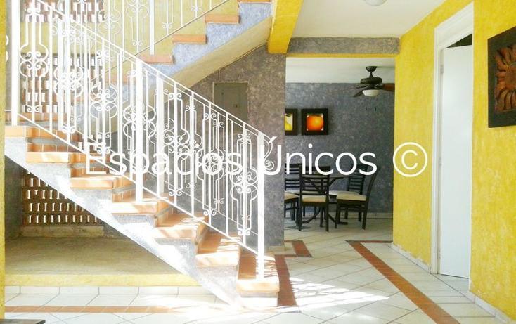 Foto de casa en renta en  , olinalá princess, acapulco de juárez, guerrero, 833913 No. 12