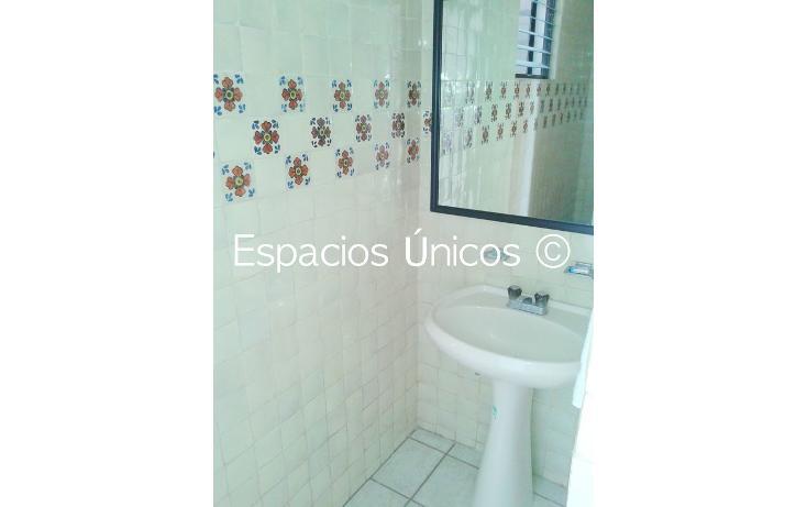 Foto de casa en renta en  , olinalá princess, acapulco de juárez, guerrero, 833913 No. 13
