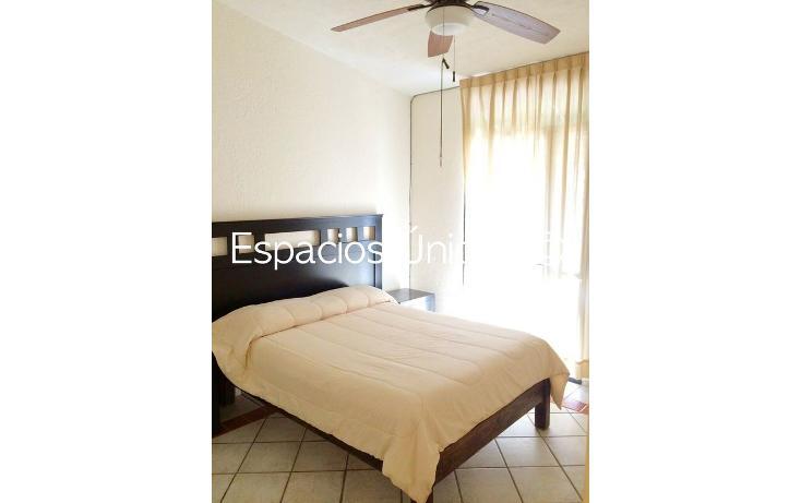 Foto de casa en renta en  , olinalá princess, acapulco de juárez, guerrero, 833913 No. 14
