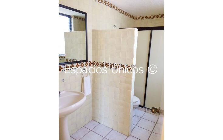 Foto de casa en renta en  , olinalá princess, acapulco de juárez, guerrero, 833913 No. 15