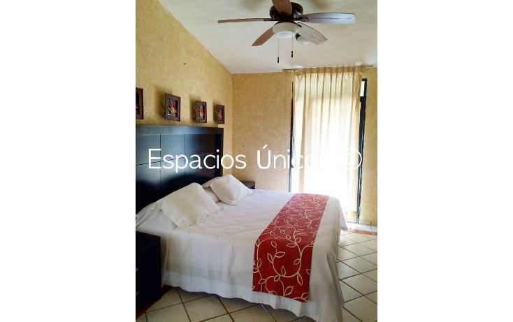Foto de casa en renta en  , olinalá princess, acapulco de juárez, guerrero, 833913 No. 16