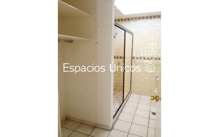 Foto de casa en renta en  , olinalá princess, acapulco de juárez, guerrero, 833913 No. 17