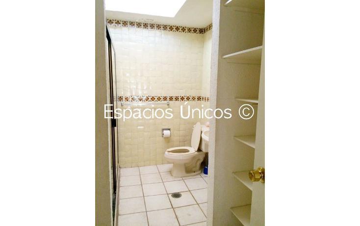 Foto de casa en renta en  , olinalá princess, acapulco de juárez, guerrero, 833913 No. 18