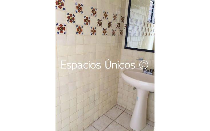 Foto de casa en renta en  , olinalá princess, acapulco de juárez, guerrero, 833913 No. 19