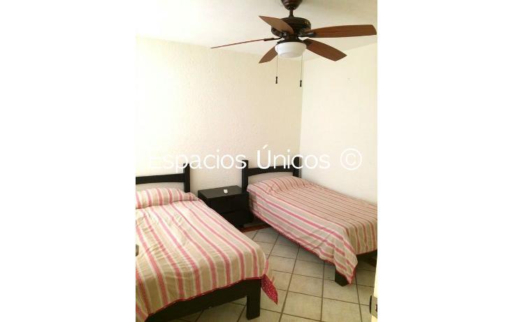 Foto de casa en renta en  , olinalá princess, acapulco de juárez, guerrero, 833913 No. 20