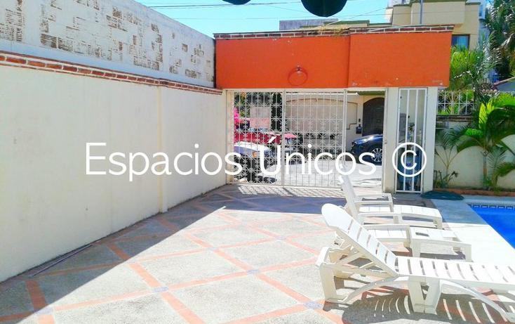 Foto de casa en renta en  , olinalá princess, acapulco de juárez, guerrero, 833913 No. 21