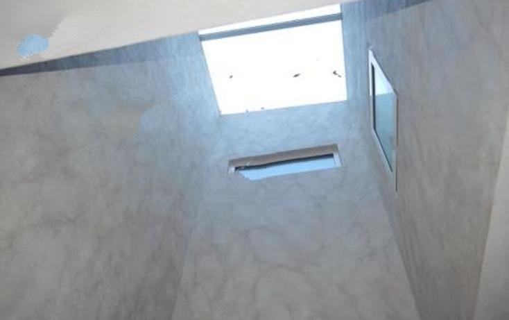 Foto de casa en renta en  , olinalá, san pedro garza garcía, nuevo león, 1046995 No. 01