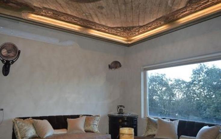 Foto de casa en renta en  , olinalá, san pedro garza garcía, nuevo león, 1046995 No. 04