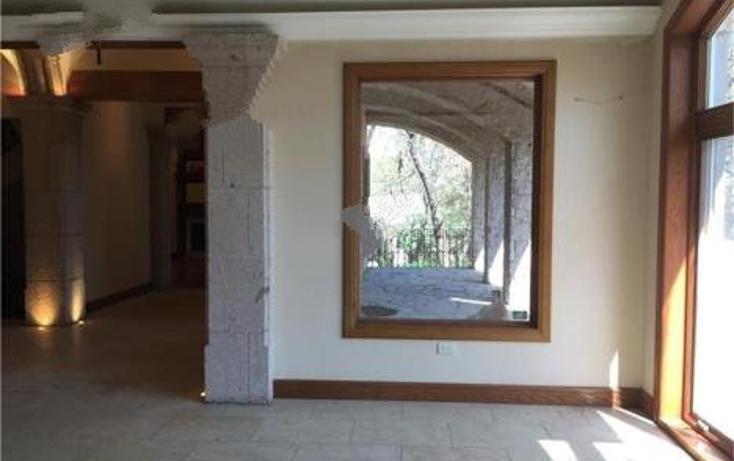 Foto de casa en venta en  , olinalá, san pedro garza garcía, nuevo león, 1984108 No. 04