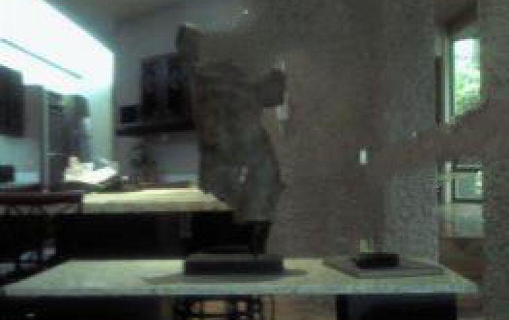 Foto de casa en renta en, olinalá, san pedro garza garcía, nuevo león, 2035862 no 01