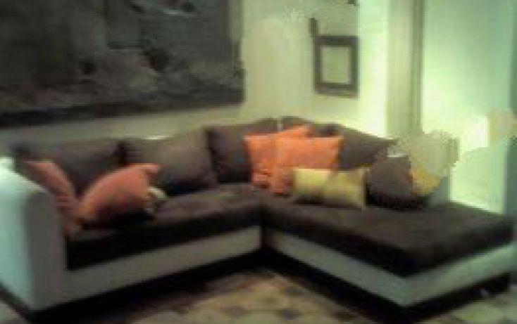 Foto de casa en renta en, olinalá, san pedro garza garcía, nuevo león, 2035862 no 02