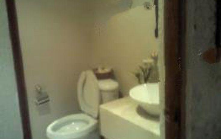 Foto de casa en renta en, olinalá, san pedro garza garcía, nuevo león, 2035862 no 03