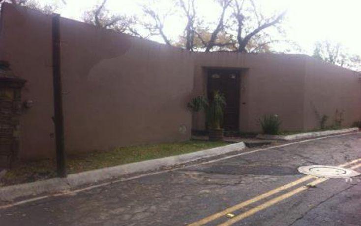 Foto de casa en renta en, olinalá, san pedro garza garcía, nuevo león, 2035862 no 04