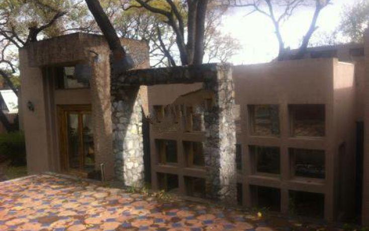 Foto de casa en renta en, olinalá, san pedro garza garcía, nuevo león, 2035862 no 05