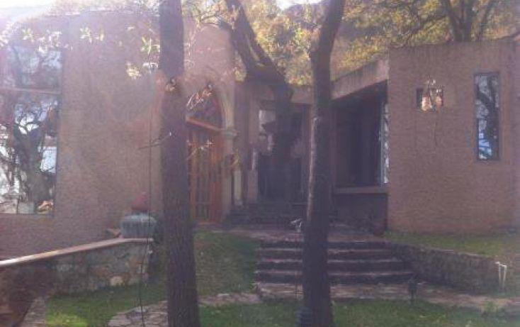 Foto de casa en renta en, olinalá, san pedro garza garcía, nuevo león, 2035862 no 06