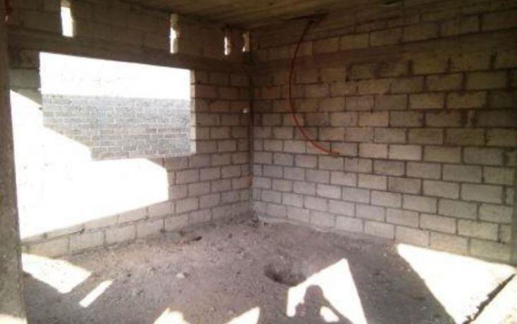 Foto de casa en venta en, olintepec, ayala, morelos, 1711576 no 03