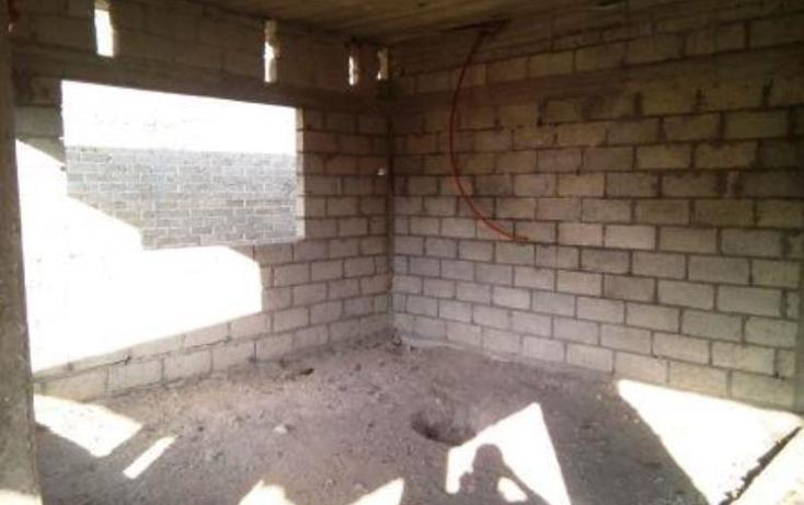 Foto de casa en venta en  , olintepec, ayala, morelos, 1711576 No. 03