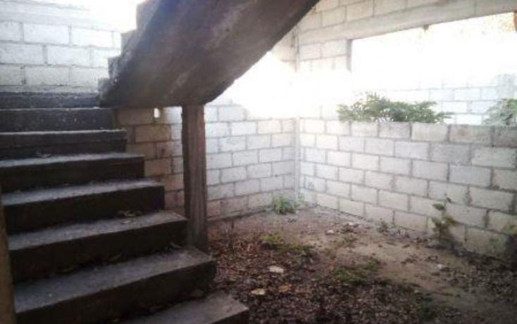 Foto de casa en venta en, olintepec, ayala, morelos, 1711576 no 04