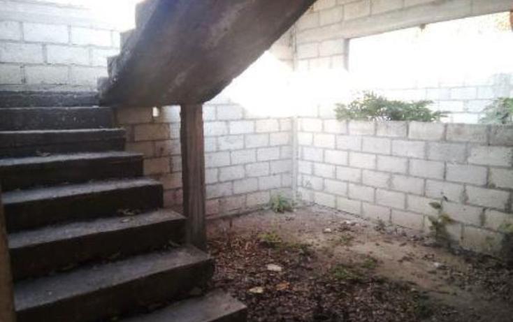 Foto de casa en venta en  , olintepec, ayala, morelos, 1711576 No. 04