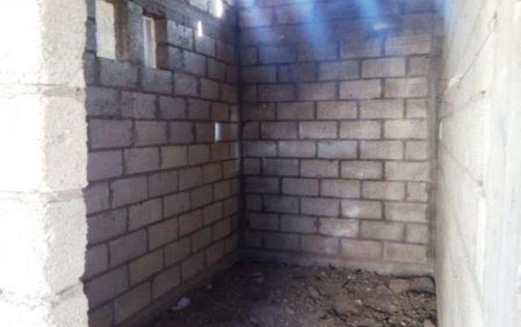 Foto de casa en venta en, olintepec, ayala, morelos, 1711576 no 05