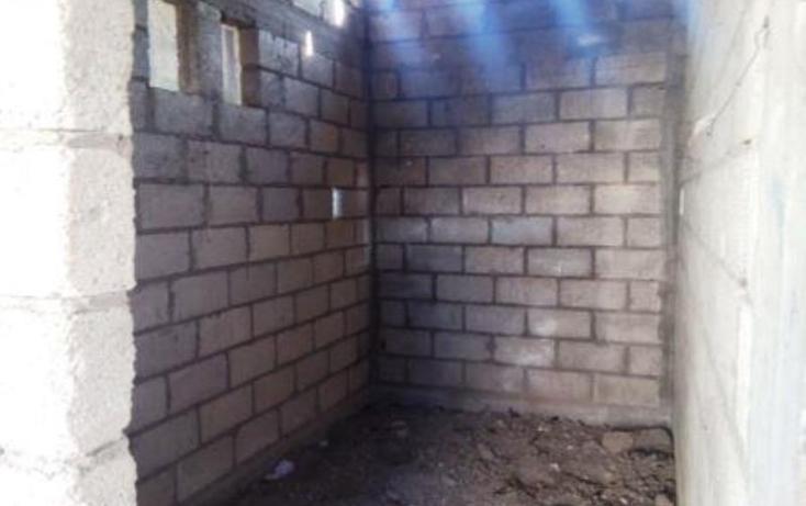 Foto de casa en venta en  , olintepec, ayala, morelos, 1711576 No. 05