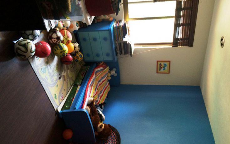 Foto de departamento en venta en, olivar de los padres, álvaro obregón, df, 1290391 no 06