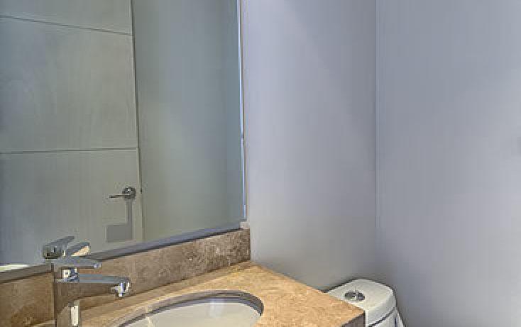 Foto de departamento en venta en, olivar de los padres, álvaro obregón, df, 1330793 no 14
