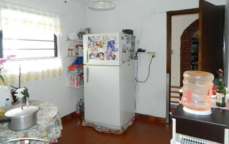 Foto de casa en venta en, olivar de los padres, álvaro obregón, df, 1389013 no 09