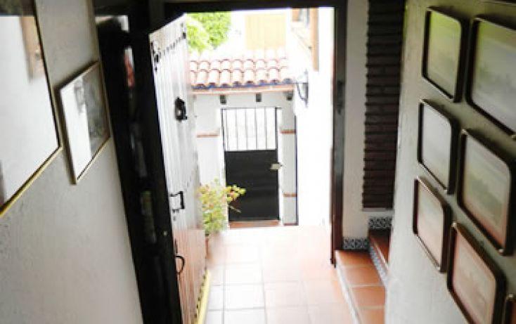 Foto de casa en venta en, olivar de los padres, álvaro obregón, df, 1389013 no 10