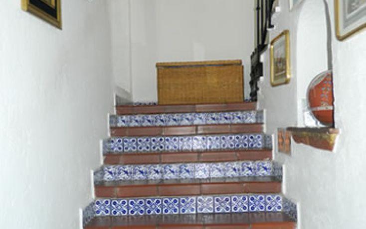 Foto de casa en venta en, olivar de los padres, álvaro obregón, df, 1389013 no 11