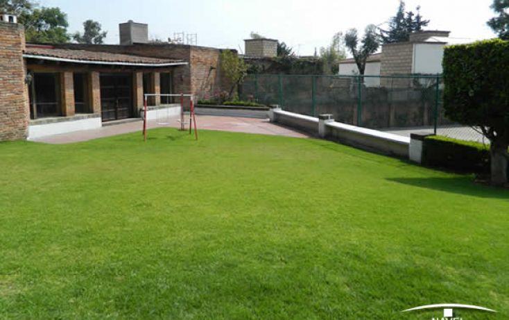 Foto de casa en venta en, olivar de los padres, álvaro obregón, df, 1498493 no 02