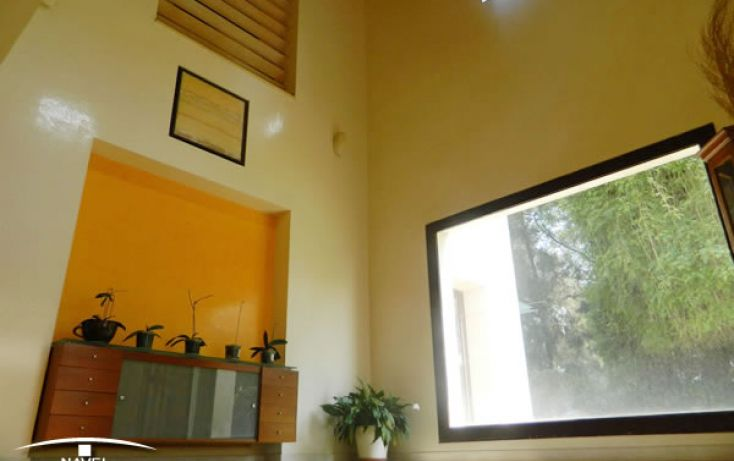 Foto de casa en venta en, olivar de los padres, álvaro obregón, df, 1498493 no 04