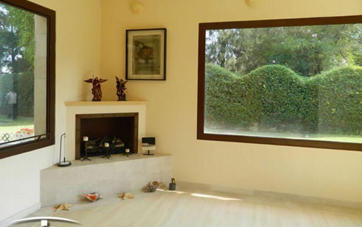 Foto de casa en venta en, olivar de los padres, álvaro obregón, df, 1498493 no 05
