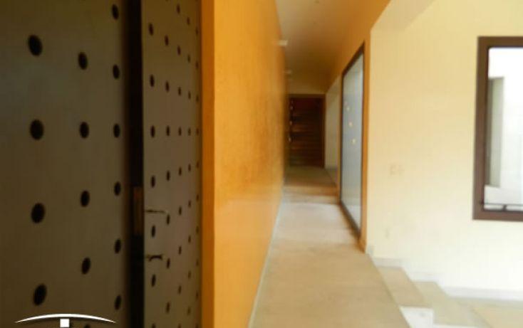Foto de casa en venta en, olivar de los padres, álvaro obregón, df, 1498493 no 06