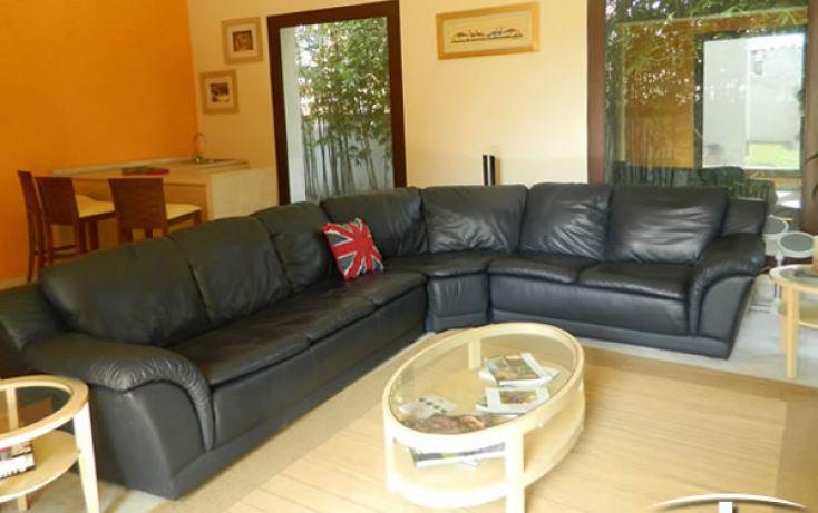 Foto de casa en venta en, olivar de los padres, álvaro obregón, df, 1498493 no 07