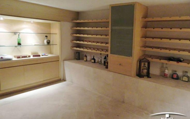Foto de casa en venta en, olivar de los padres, álvaro obregón, df, 1498493 no 09