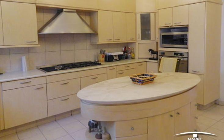 Foto de casa en venta en, olivar de los padres, álvaro obregón, df, 1498493 no 10