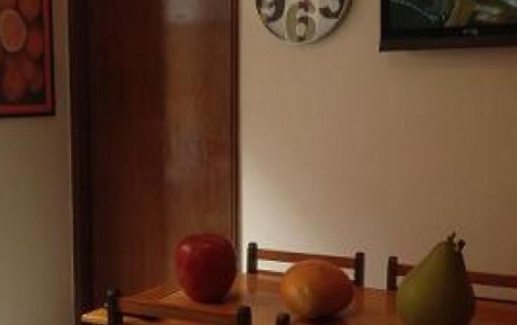 Foto de casa en venta en, olivar de los padres, álvaro obregón, df, 1507061 no 06