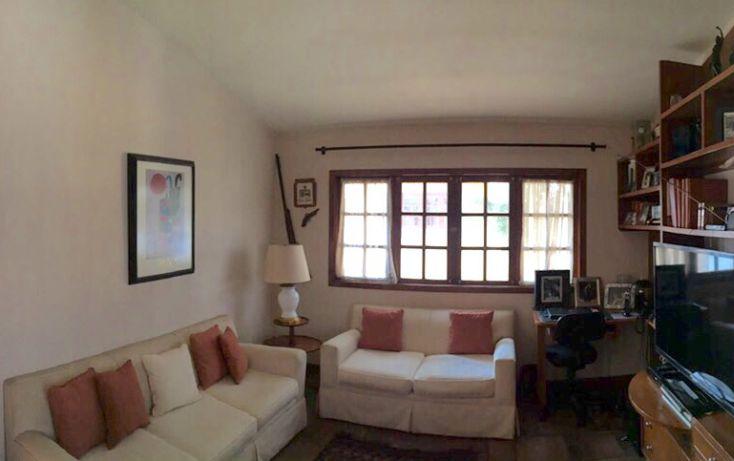 Foto de casa en condominio en venta en, olivar de los padres, álvaro obregón, df, 1518947 no 13