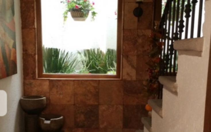Foto de casa en venta en, olivar de los padres, álvaro obregón, df, 1522754 no 02
