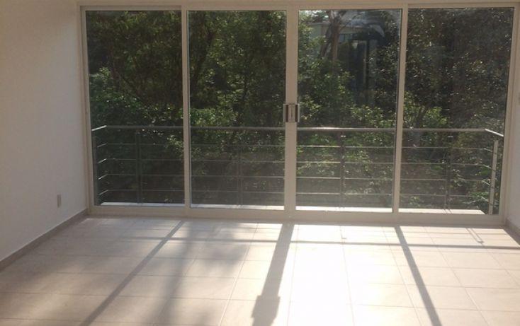 Foto de casa en renta en, olivar de los padres, álvaro obregón, df, 1561603 no 04