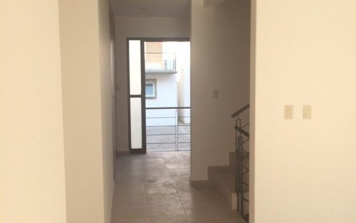 Foto de casa en renta en, olivar de los padres, álvaro obregón, df, 1561603 no 05