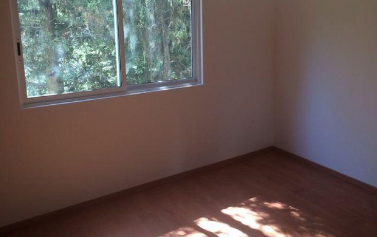 Foto de casa en renta en, olivar de los padres, álvaro obregón, df, 1561603 no 07