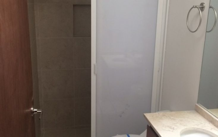 Foto de casa en renta en, olivar de los padres, álvaro obregón, df, 1561603 no 08